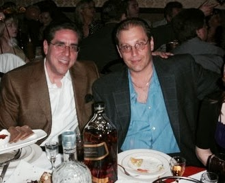 https://mafianewsblog.files.wordpress.com/2014/03/salvatore-pelullo-and-nicky-scarfo-jr-right.jpg